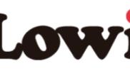 Teléfono Baja de Lowi
