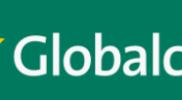 Teléfono Cancelación de Tarjeta Globalcaja