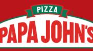 Teléfono Papa Jhon's