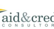 Teléfono Aid & Credit