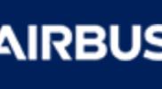 Teléfono Airbus