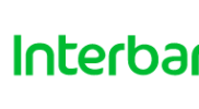 Teléfono Anulación Tarjeta Interbank