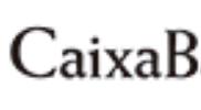 Teléfono Anulación Tarjeta La Caixa