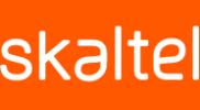 Teléfono Baja Euskaltel