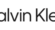 Teléfono Calvin Klein