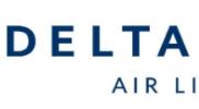 Teléfono Delta Air Lines