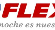 Teléfono Flex