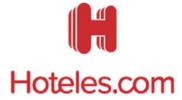 Teléfono Hoteles.com