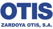 Teléfono Otis