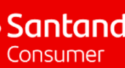 Teléfono Santander Consumer Finance