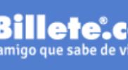 Teléfono Tubillete.com