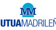Teléfono Asistencia en Carretera Mutua Madrileña