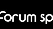 Teléfono Forum Sport