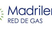 Teléfono Madrileña Red de Gas