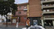 Teléfono Catastro Sevilla