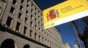Teléfono Cita Previa Seguridad Social Bilbao