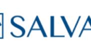 Teléfono Editorial Salvat