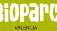 Teléfono Entradas Bioparc