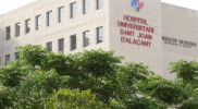 Teléfono Hospital San Juan Alicante