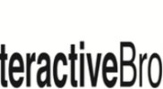 Teléfono Interactive Brokers