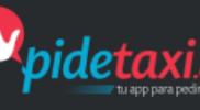 Teléfono Radiotaxi