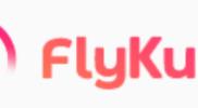 Teléfono FlyKube