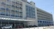 Teléfono Hospital La Ribera