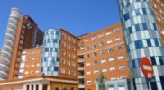 Teléfono Hospital Universitario Cruces