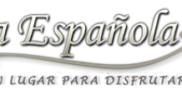 Teléfono Restaurante La Española