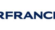 Teléfono Air France