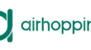 Teléfono Airhopping