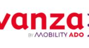 Teléfono Avanzabus