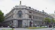 Teléfono Banco España