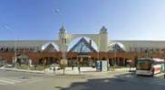 Teléfono Estación de Autobuses Málaga
