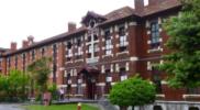 Teléfono Hospital Universitario Basurto