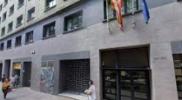 Teléfono Oficina de Extranjería Barcelona