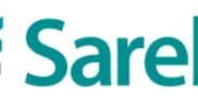 Teléfono Sareb