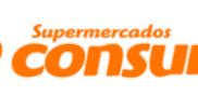 Teléfono Supermercados Consum