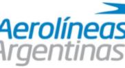 Teléfono Aerolíneas Argentinas