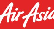 Teléfono AirAsia