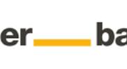 Teléfono Anulación Tarjeta Liberbank