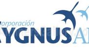 Teléfono Cygnus Air