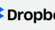 Teléfono Dropbox