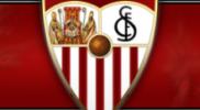 Teléfono Entradas Sevilla FC