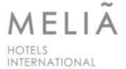 Teléfono Meliá Hotels
