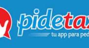 Teléfono Pidetaxi