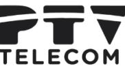 Teléfono PTV Telecom