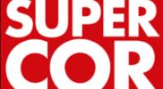 Teléfono Supercor
