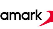 Teléfono Aramark
