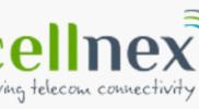 Teléfono Cellnex Telecom